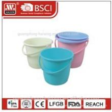 plastic bucket 17L/21L/25L