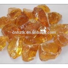resina soluble en alcohol de resina