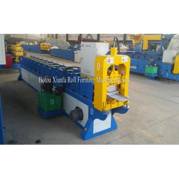 Small Business Roof And Wall Forming Machinery