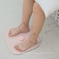 Electric Leg & Foot Massager with Foot Calf Muscle Massage