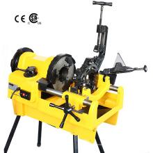 "SQ100F 4 ""Automatic Pipe Threading Machine"