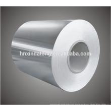 1100 H14 Aluminum coil