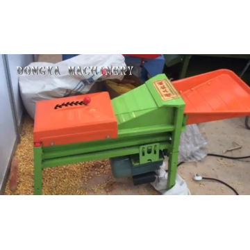 DONGYA máquina debulhadora de milho sheller