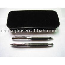 Coffret stylo