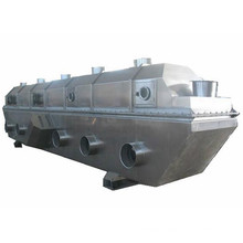 ZLG4.5*0.60 Rectilinear Vibrating Fluid Bed Drier
