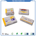 High quality medicine packaging box