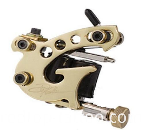 Cheapest tattoo machine