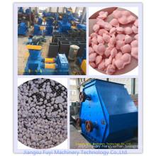 SSP/DAP Complete sets of equipment