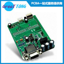 Printed Circuit Board Assembly PCBA