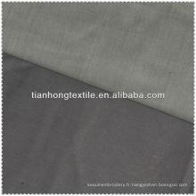 tissu à armure sergé spandex coton 96 4
