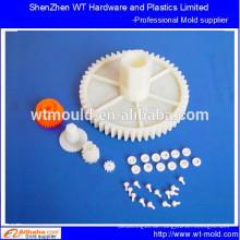 Professionelle Formteile Hersteller in China