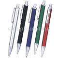 Metal Ball Pen Promotional Ball Pen