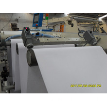 Roll to Roll PVC Film Lamination Machine
