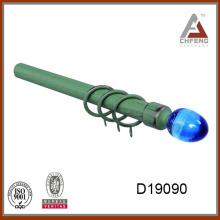 D19090 revestimentos de vidro colorido