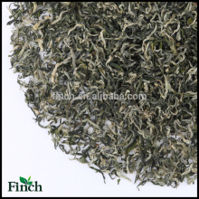 Chino famoso Bi Luo Chun té suelto, té verde Pilochum, té verde Biluochun