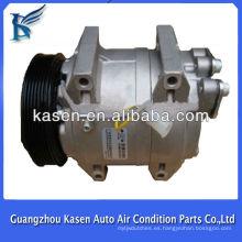 1997-2004 Año Modelo compresor de aire acondicionado automático PARA VOLVO