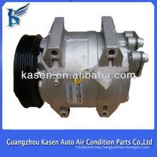 1997-2004 Year Model auto air conditioner compressor FOR VOLVO