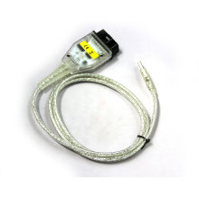Inpa K+Dcan with Switch USB Interface Car Diagnostic Cable