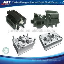 OEM Auto Mould-HVAC cover -Plastic Injection Mould