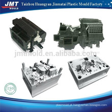 OEM Auto Mould-HVAC cover -Plastic Injection Mould