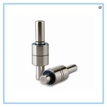 Water Pump Bearing Made of Stainless Steel Material