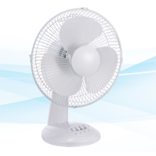 High Quality Desk Fan