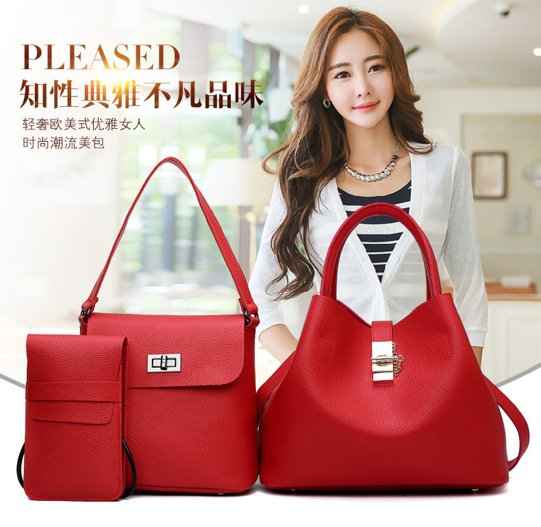 lady hand bags 10232 (1)