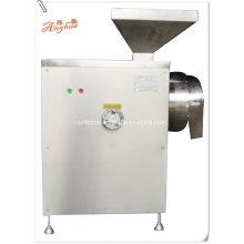 Beurre de cacahuète automatique, broyeur de sauce au chili (AH-F300)