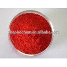 reactive red 3bs, reactive red 3bsn, reactive red 195 for fabric
