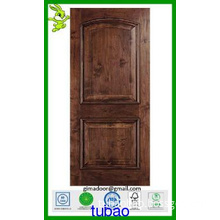 Interior Solid Doors