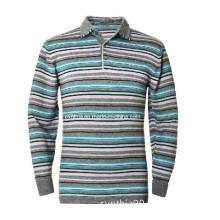 Long-Sleeved Shirt (0115308)