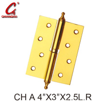 Hardware Accessories Furniture Fitting Door Hinge