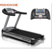 AC6.0HP motorisiert kommerzielle Laufband Yijian (S998)