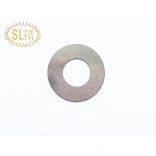 Slth-Ms-003 65mn Stainless Steel Metal Stamping Parts for Industry