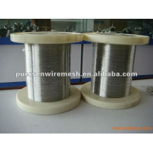 Soft Stianless steel wire SS304