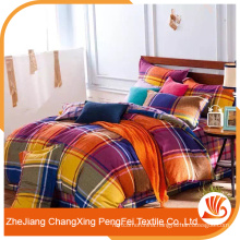 Worth buying top quality flower printing bedsheet for sale
