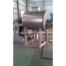 Acid Dyestuff Vacuum Harrow Dryer