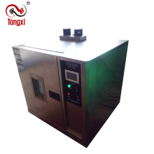 Mesin Fermentasi Bawang Hitam Cerdas