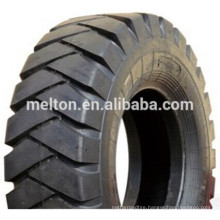 bias mining tyre 1400-20 off road tyre