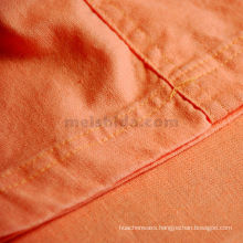 120days LC tr suit lining fabric
