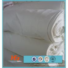 Roupa de cama usada T / C 50% Polyester 50% Cotton Fabric