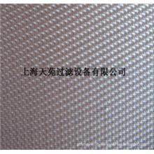 Desulfurization Filter Cloth for Conveyor Belt Vulcanizer