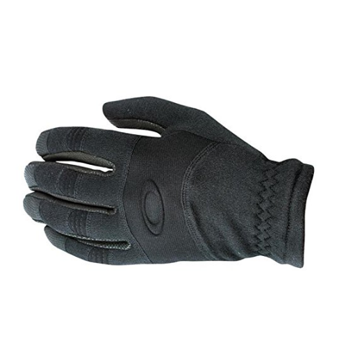 High Quality Factory Gloves