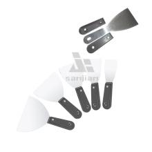 Râpe de peinture à lame de carbure de tungstène, fournisseur de couteau de mastic premier-bisgest en Chine