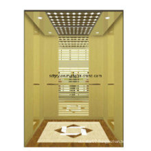 Fujizy Elevator