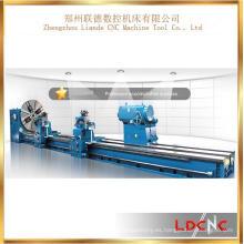 C61160 China Alta Eficiencia De Trabajo Pesado Torno Horizontal Precio