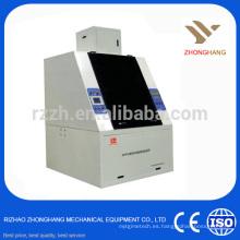 APPS Máquina de embalaje automática de bolsas