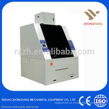 Máquina de embalagem automática do saco de APPS Automatic