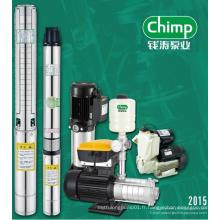 Chimp Brand Water Pumps, Pompes submersibles, moteurs électriques