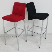 Best Selling Famous Design Bar Chairs with High Quality
